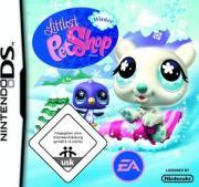 Cover von Littlest Pet Shop - Winter