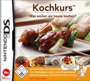 Cover von Kochkurs
