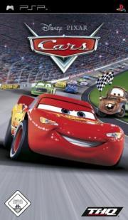 Cover von Cars
