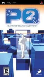 Cover von PQ - Practical Intelligence Quotient