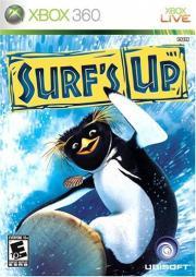 Cover von Könige der Wellen