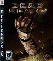 Cover von Dead Space