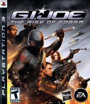 Cover von G.I. Joe
