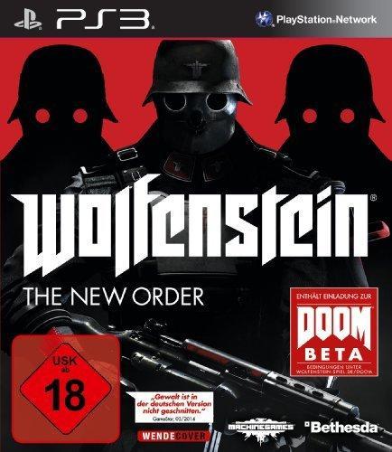 wolfenstein the new order komplettlösung