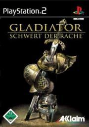 gladiator spiele ps3