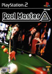 Cover von Pool Master