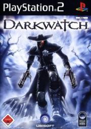 Cover von Darkwatch
