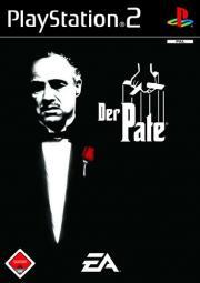 Cover von Der Pate