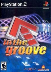 Cover von In the Groove