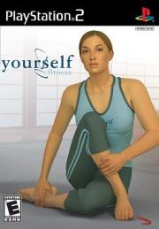 Cover von Yourself! Fitness