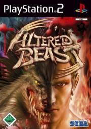 Cover - Altered Beast (e)