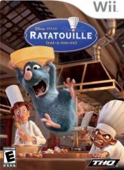 Cover von Ratatouille