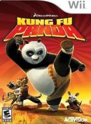 Cover von Kung Fu Panda