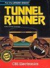 Cover von Tunnel Runner