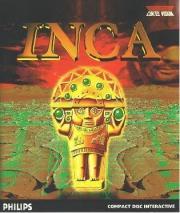 Cover von Inca