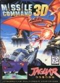 Cover von Missile Command 3D