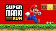 Cover von Super Mario Run