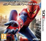 Cover von The Amazing Spider-Man