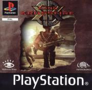 Cover von KKND 2 - Krossfire