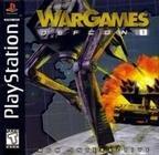 Cover von WarGames - Defcon 1