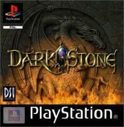 Cover von Darkstone