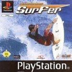 Cover von Championship Surfer