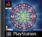 Cover von Wer wird Millionär