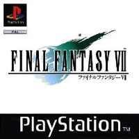 Final Fantasy 7 Cheats für Gamebuster Codes für PlayStation US