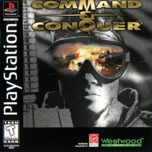 command and conquer cheat codes pc