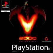 Cover von V 2000