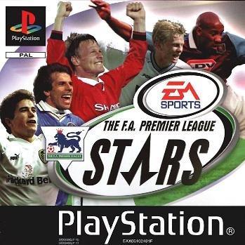 bundesliga stars 2000
