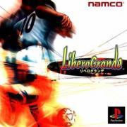 Cover von Libero Grande
