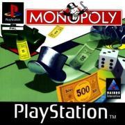 Cover von Monopoly