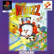 Cover von Whizz