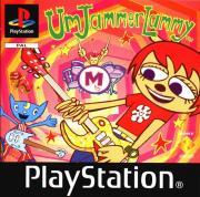 Cover von Um Jammer Lammy