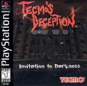 Cover von Devil's Deception