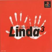 Cover von Linda 3 - Cube Again