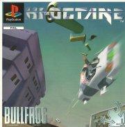 Cover von Hi-Octane