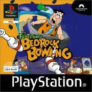 Cover von Familie Feuerstein - Bedrock Bowling