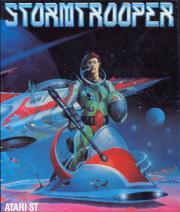 Cover von Stormtrooper