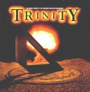 Cover von Trinity