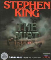 Cover von The Mist
