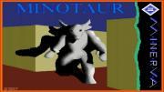 Cover von Minotaur