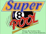 Cover von SuperPool