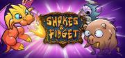 Cover von Shakes & Fidget