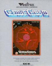 Cover von Cosmic Chasm