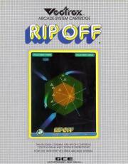 Cover von Rip Off