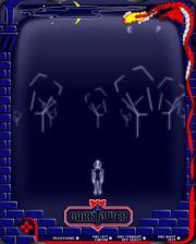Cover von Dark Tower