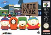 Cover von South Park