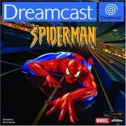 Cover von Spider-Man